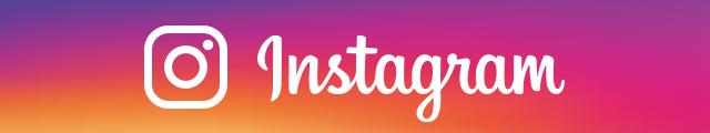 insta_banner